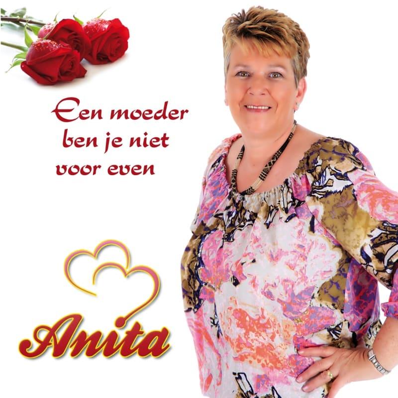 anita-1
