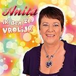 anita_vrolijk